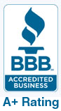 bbb_logo_a+_rating